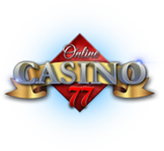 onlinecasinos77nf